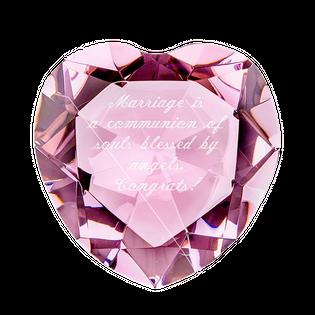 pinkopticcrystalheart.png