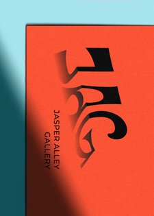 orange_card_mockup.jpg