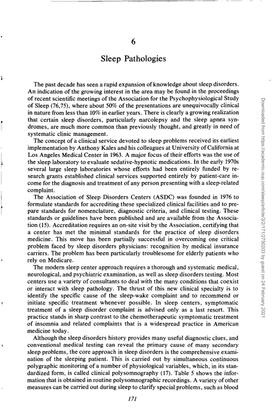sleep-pathologies.pdf