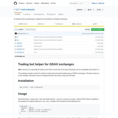 CjS77/node-trading-bot