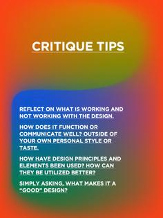 critique-tips-201.jpg
