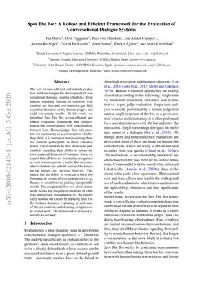 2010.02140.pdf