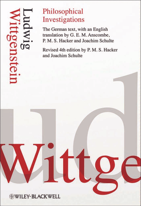 philosophical-investigations-by-ludwig-wittgenstein-z-lib.org-.pdf