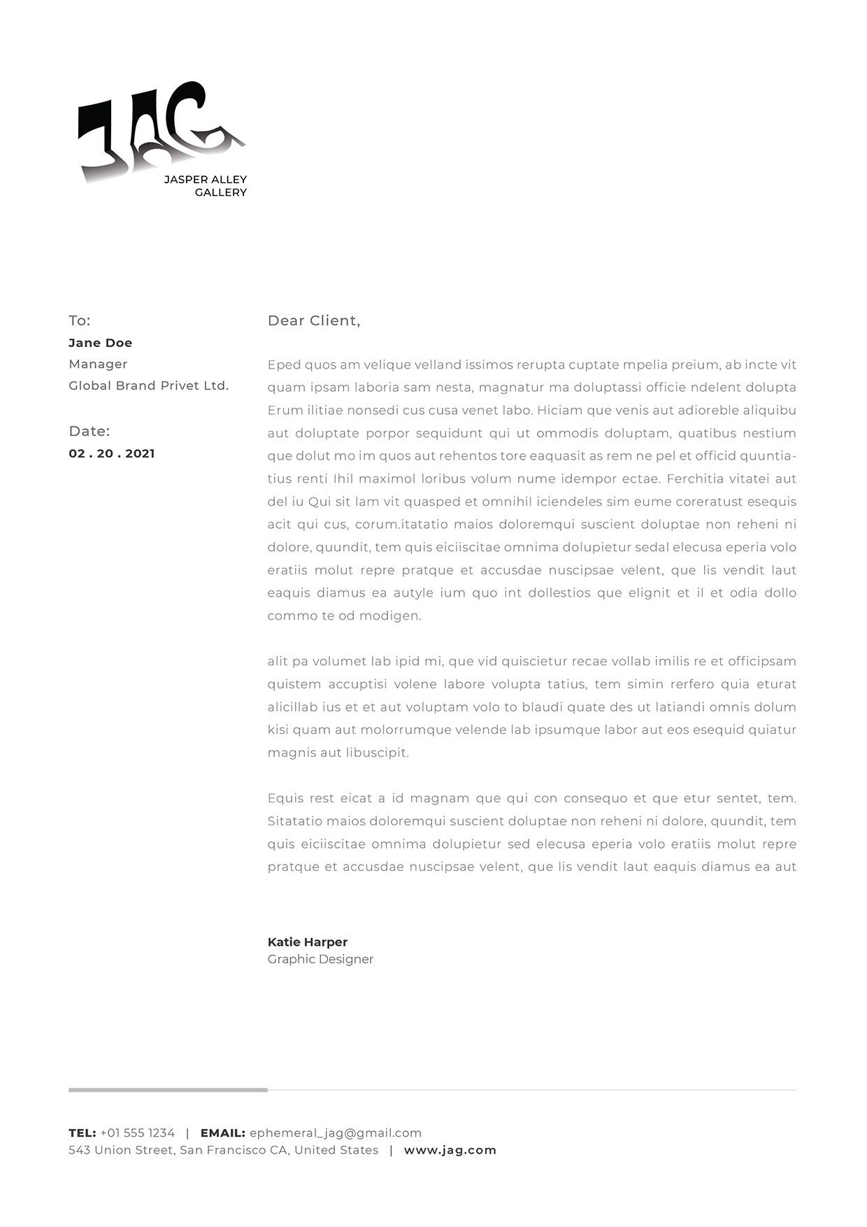 letterhead_bw.jpg