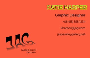 business_card.png