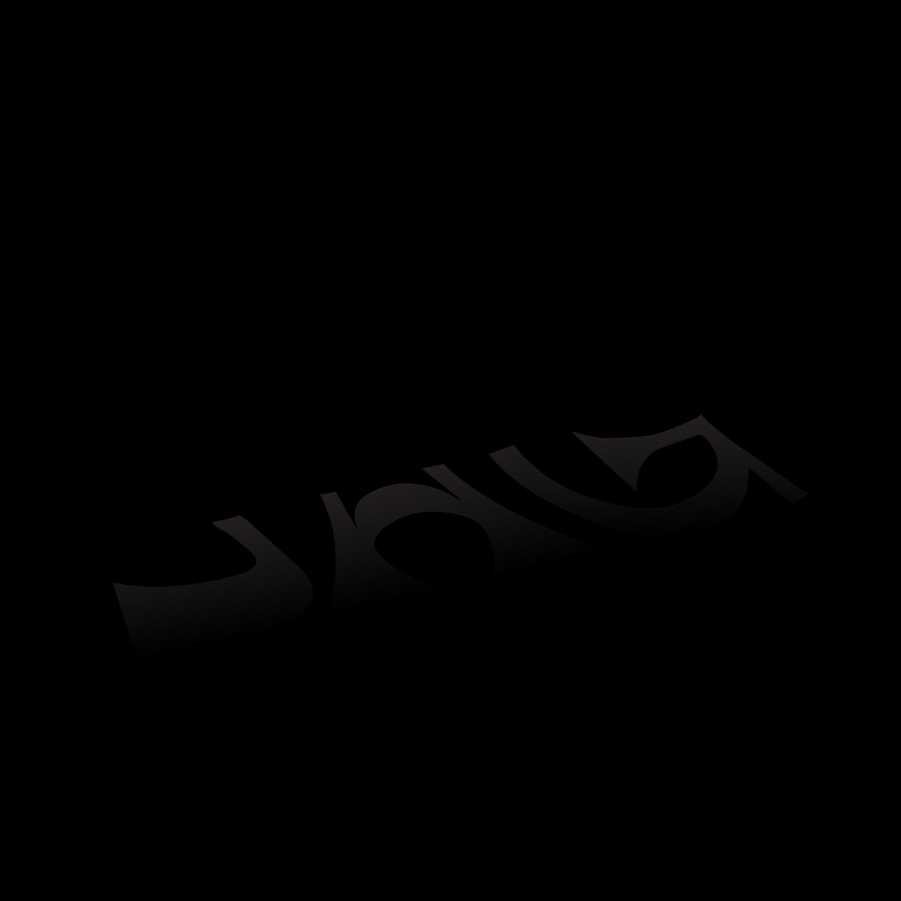 black_jag_logo_shadow-06.png