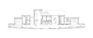 07_pa_house-plan.jpg