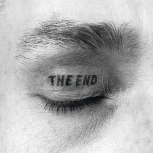timm-ulrichs-the-end.jpg