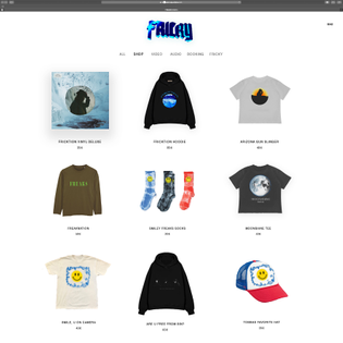 fricky_shop.jpg