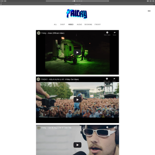 fricky_video.jpg