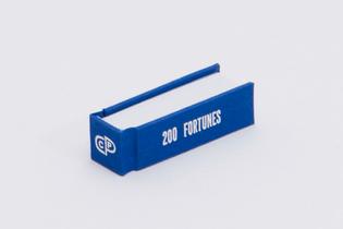 200 Fortunes