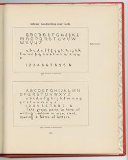 lb-1902-library-hand.jpg