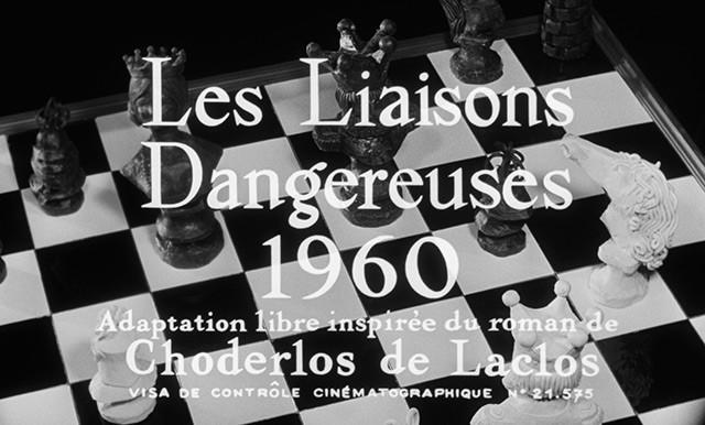 liaisons-dangereuses-blu-ray-movie-title.jpg