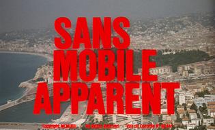 sans-mobile-apparent-blu-ray-movie-title.jpg