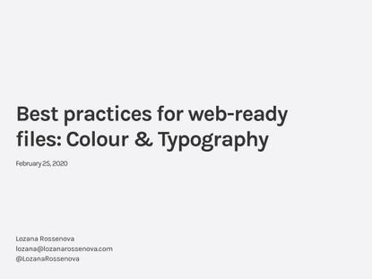 reading-epubworkshop-pt2-2021.pdf
