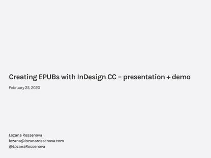 reading-epubworkshop-2021.pdf