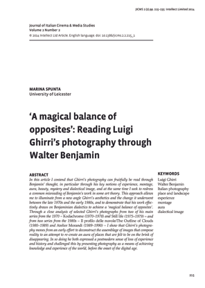 A-magical-balance-of-opposites.pdf