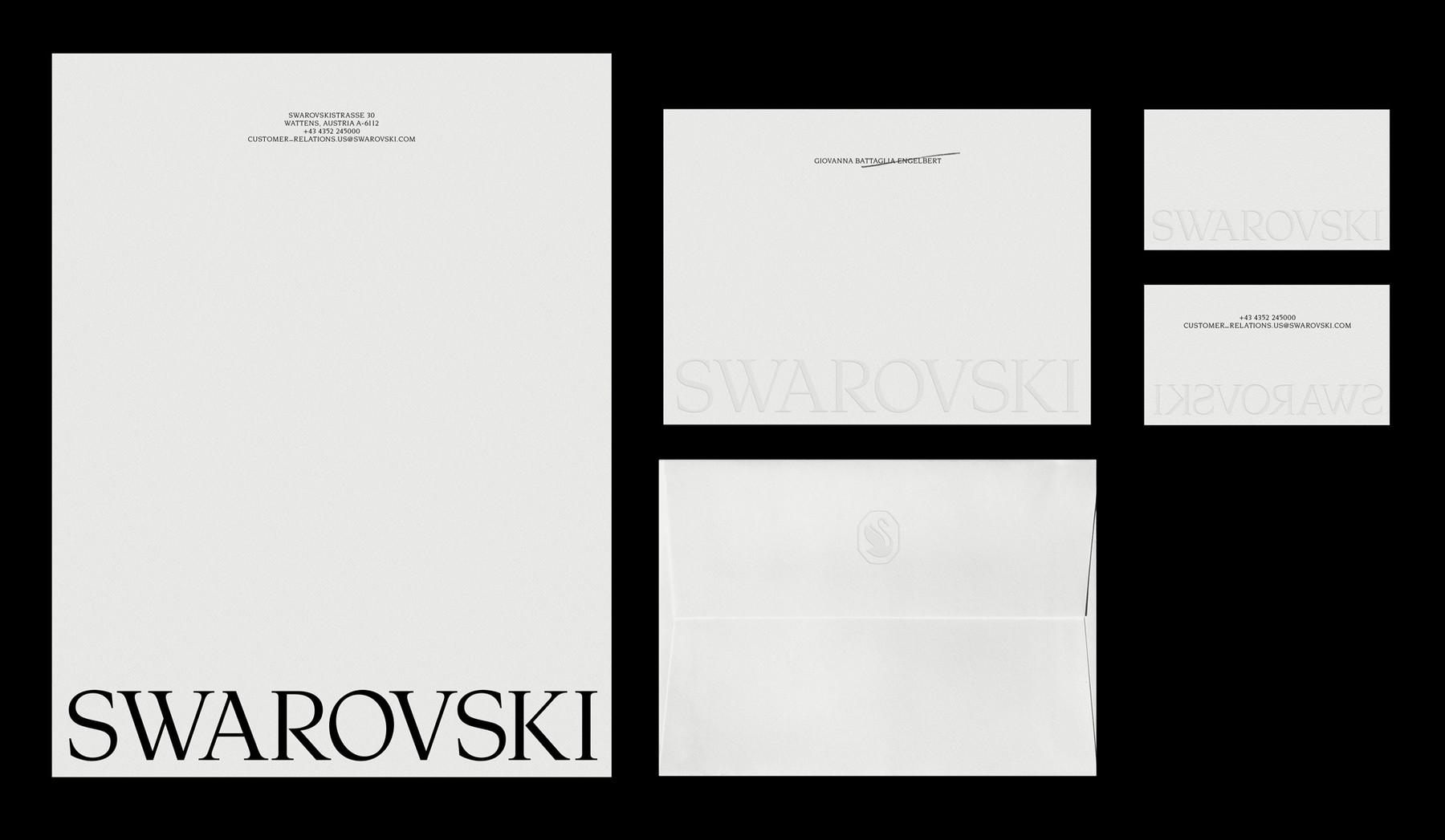 swarovski_stationery.jpg