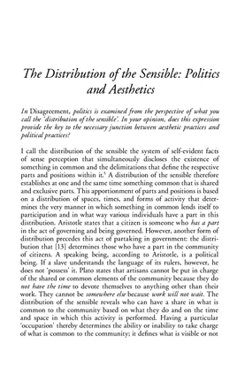 Ranciere_Distribution-of-the-Sensible.pdf