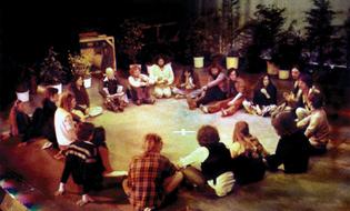 mother_centre_meeting-_nambassa_winter_show-_1979.jpg
