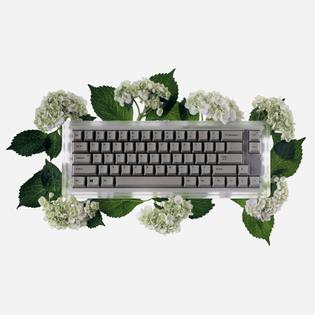 floral_1024x1024.jpg?v=1586391035