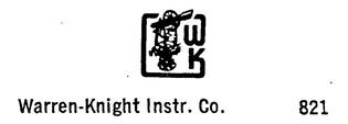 Warren-Knight