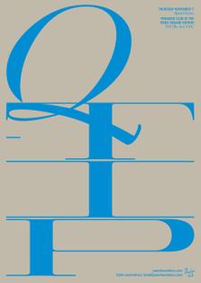 6_q-tip.jpg