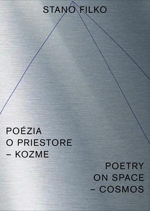 filko_stano_poetry_on_space_cosmos_2016.pdf