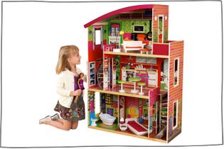 Designer-Dollhouse-by-KidKraft.jpg