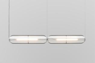 vale_lamp_light_by_caine-heintzman-_lemanoosh_industrial_design_blog_and_online_courses_03.jpg