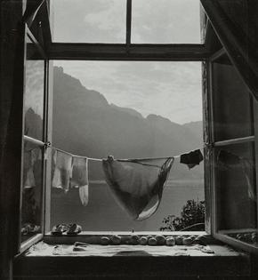 Arthur Benda, 1950