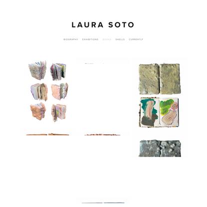 Laura Soto