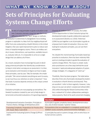 whatweknowsofar-systems-change-evaluation_update.pdf
