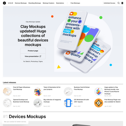Free and premium tools for graphic designers   Lstore Graphics