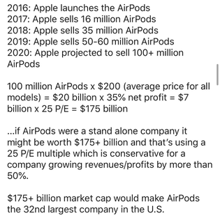 2016-apple-launches-the-airpods.jpg