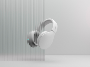 unityheadphones_officialmodel_white_studio-ribbed-glass.jpg
