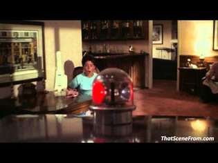The Naked Gun (HD) Opening Credits Sequence