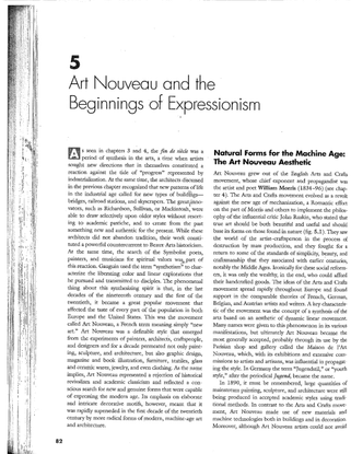 Arnason5ArtNouveauAndTheBeginingsOfExpressionism.pdf