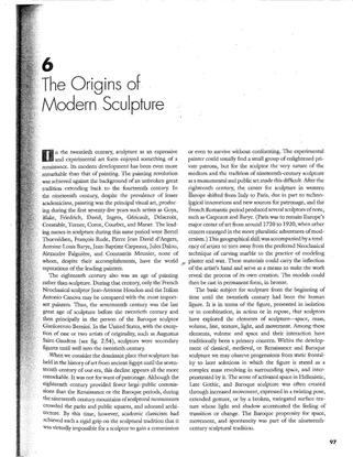 Arnason6TheOriginsOfModernSculpture.pdf