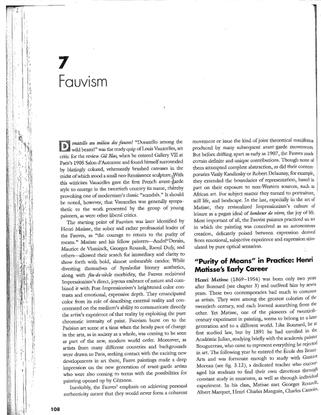 Arnason7Fauvism.pdf