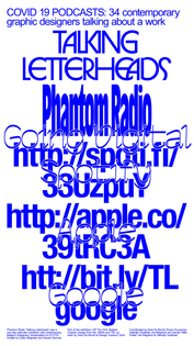 ine-meganck-graphic-design-itsnicethat-13.jpg