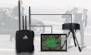 https://www.kheprainc.com/skylock-anti-drone-systems