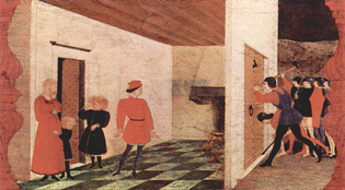 1200px-paolo_uccello_059.jpg