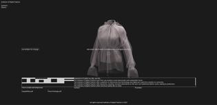 danny-baragwanath-rifke-sadlier-dxr-studio-digital-itsnicethat-09.jpg