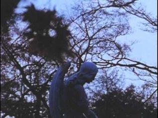 Angel (Joseph Cornell, 1957)