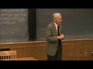 17. The Frankfurt School of Critical Theory