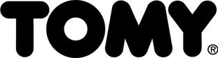 tomy_logo_30928.jpg