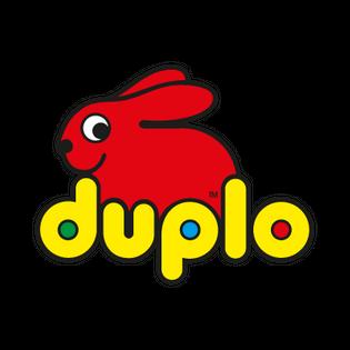 duplo-lego-vector-logo.png