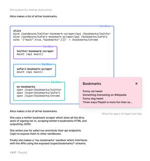 pb-fs-data-interface1.png