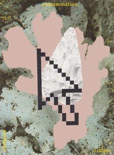 cursorflint5.jpg